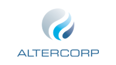 ALTERCORP LLC