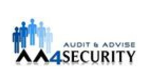 AA4 SECURITY